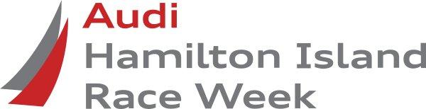 hamilton-island-raceweek_logo