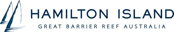 hamilton-island_logo