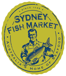 sydneyfishmarkets